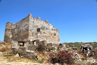 about naxos enosis apartments castle