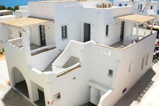alia enosis apartments complex