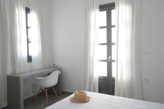 alia enosis apartments room