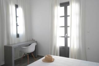 alia enosis apartments room