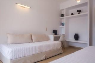 argo enosis apartments lounge