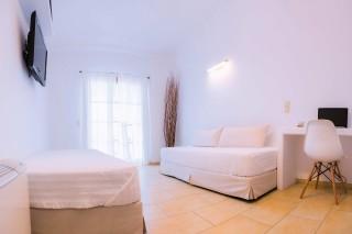argo enosis apartments room