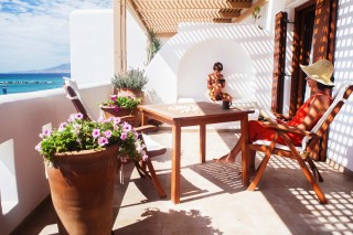 argo enosis apartments veranda