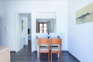kalypso enosis apartments living room